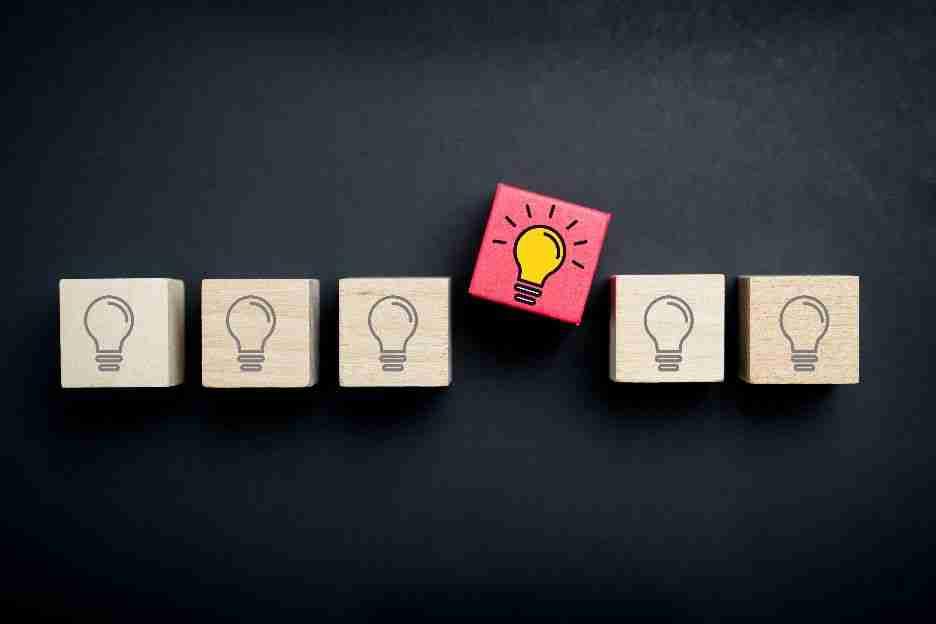 ABAG e Estadão promovem Fórum de Inovação no dia 1° de Maio