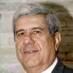 Eduardo Daher