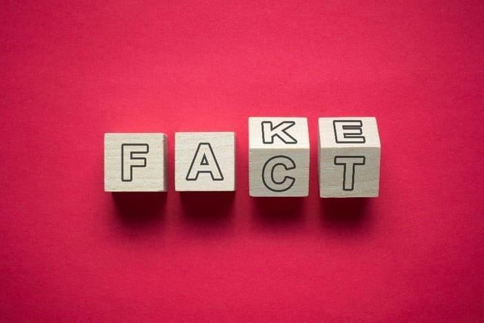 Conheça mais sobre os fatos e mitos sobre agricultura e o meio ambiente