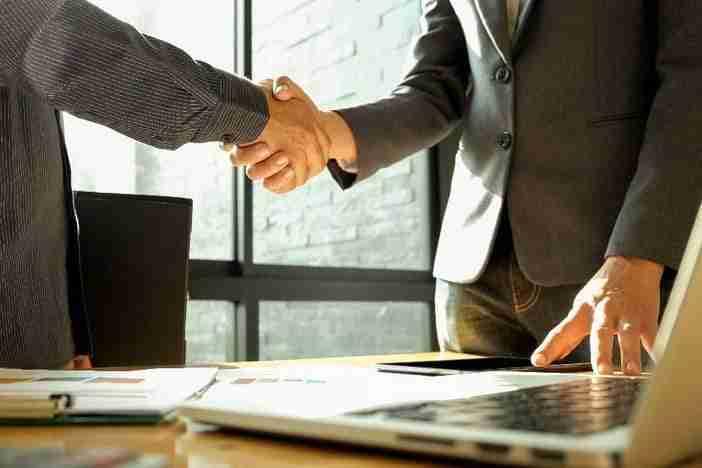 CIEE e ABAG fecham parceria para gerar mais vagas no campo