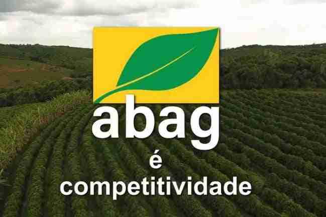 ABAG é Competitividade