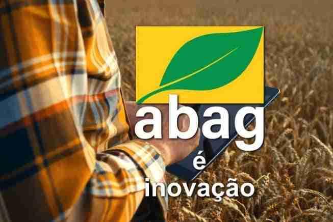 ABAG é Inovação