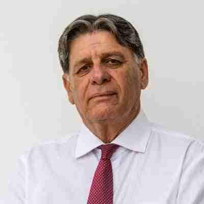 Carlos Augusto Rodrigues de Melo