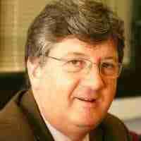 Luiz Antonio Pinazza