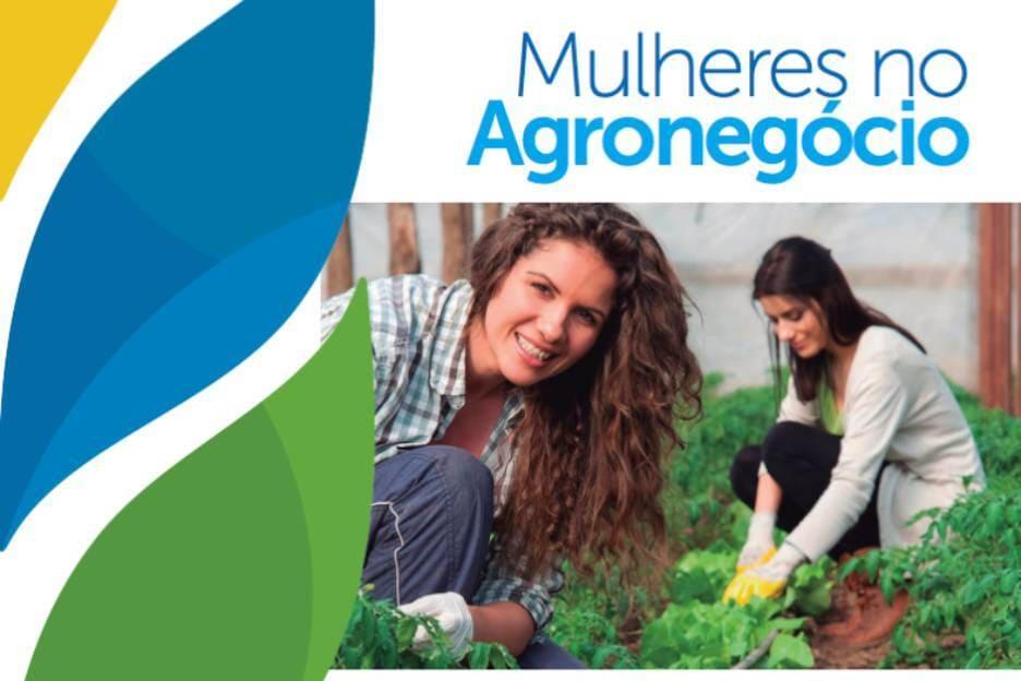 Perfil da Mulher no Agronegócio Brasileiro: Sumário Executivo 2016