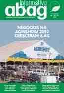 Informativo ABAG 114