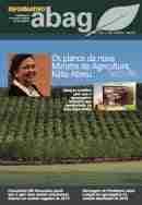 Informativo ABAG 95