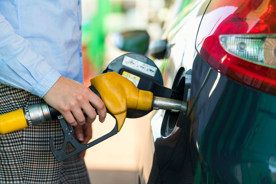 Mercado Brasileiro de Combustíveis