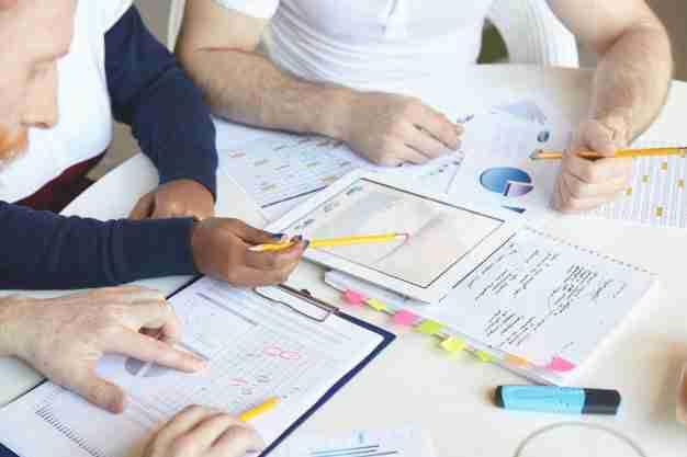 ABAG em parceria com CIEE aposta em capacitação para melhorar empregabilidade dos jovens