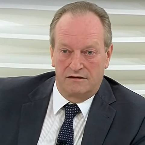 Ingo Ploger