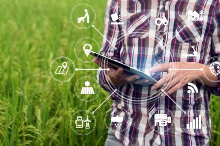 Comitê de Inovação da ABAG estimula a promoção de ferramentas inovadoras para beneficiar as cadeias do agronegócio