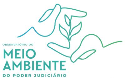 ABAG passa a integrar o Observatório do Meio Ambiente do Poder Judiciário
